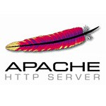 apacheの再起動コマンド