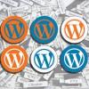 WordPress 2.9.1 日本語版アップグレード