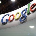 モバイルのGoogleマップを使ってみる
